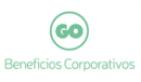 GOIntegro (INTEGRO PERU S.A.C.)