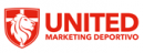 United Marketing Deportivo (United Media Sports Group Eirl)